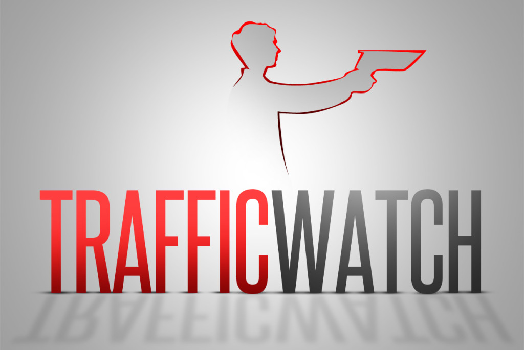 TrafficWATCH