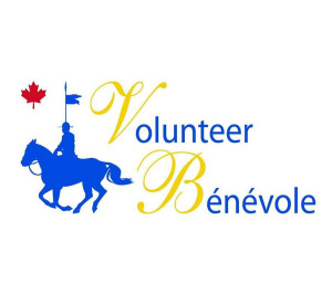 Volunteer_Logo_FB