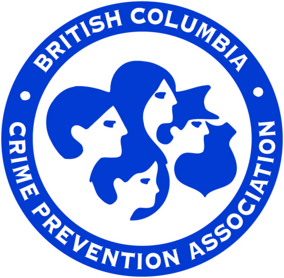 BC Crime Prevention Association