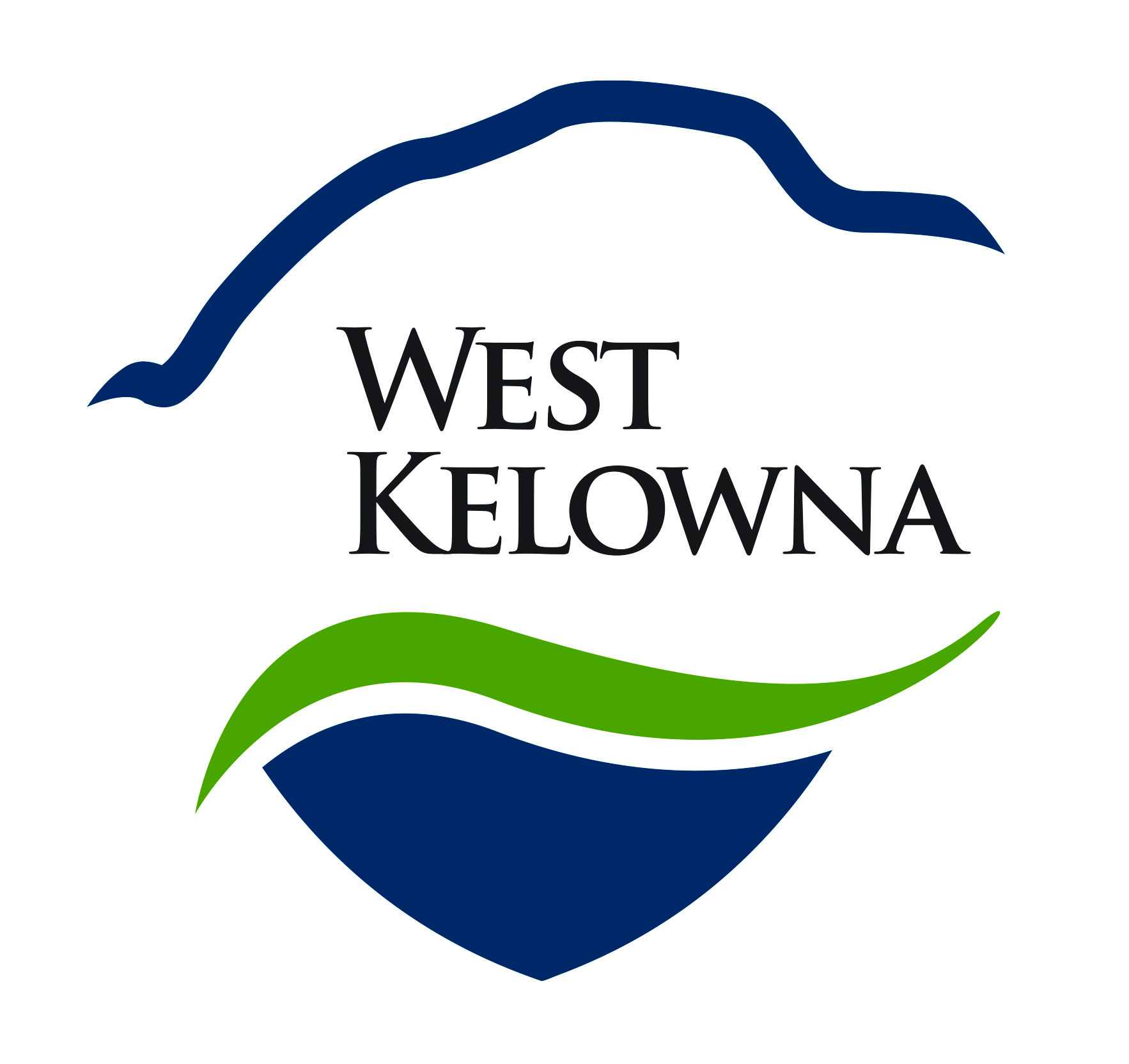 WestK logo COLOUR