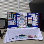 West Kelowna Community Policing